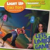 LIMBO LIGHT UP PARTY GAME