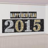 2015 Decorating Kit