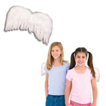 Angel Wings  Child Size