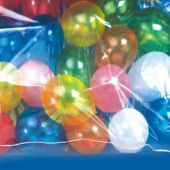 Balloon Drop Kit - 100 Pack
