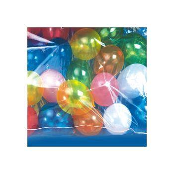 Balloon Drop Kit - 100 Pack