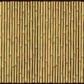 40 Foot Bamboo Scene Setter Roll