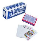 Economy Decks Of Playing Cards