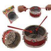 """Mini 5"""" Snare Drum"""