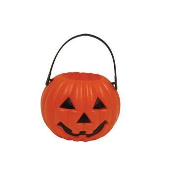 Pumpkin Holders