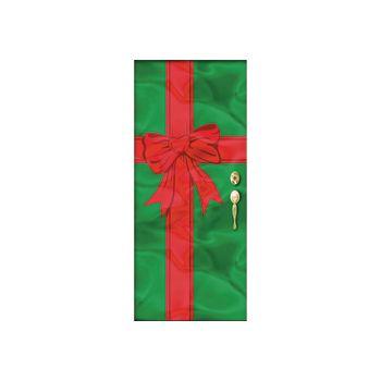 CHRISTMAS PACKAGE   DOOR DECORATION