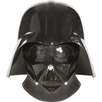 Star Wars Super Deluxe Darth Vader Mask