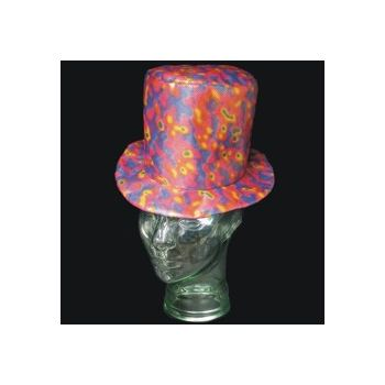 60's RETRO   BUCKET HAT