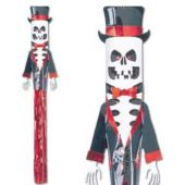 Skeleton Hanging Decoration