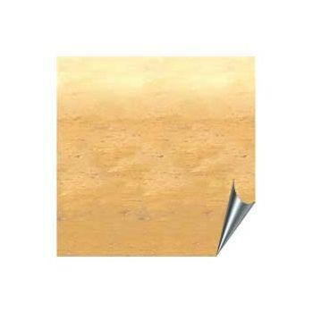 Desert Sand Scene Setter Roll