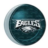 9 Inch Philadelphia Eagles Plates
