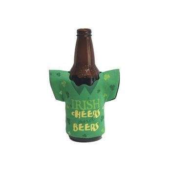 Irish Cheer  Drink Holder