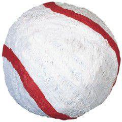 Baseball Pinata