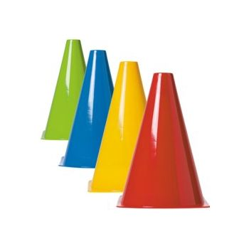 GAME FIELD CONES