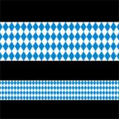 Oktoberfest Decorating Border Roll