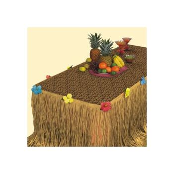 LUAU TABLE KIT