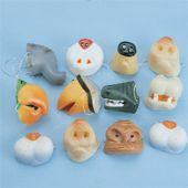 Animal Noses - 12 Pack