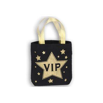 VIP AWARDS NIGHT  GOODY BAG