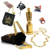 Hollywood Swag Bag