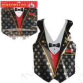 Awards Night Vest