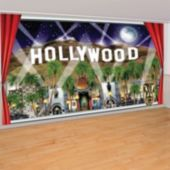 Hollywood Hills Scene Setter Add-On