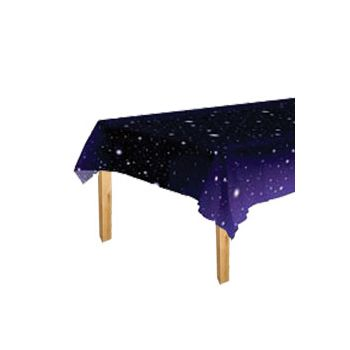 STARRY NIGHTS TABLE COVER