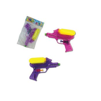 Water Guns With Tank