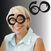 the Big 60 Glasses