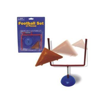 FLICK FOOTBALL GAMES