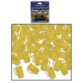 BEER MUG  Confetti