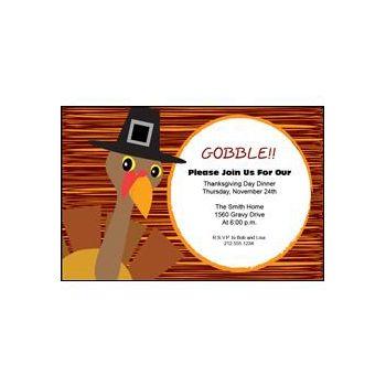 Scribble Turkey