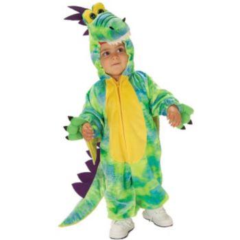 Dragonsaurous  Toddler Costume