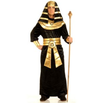 Pharaoh Adult Costume