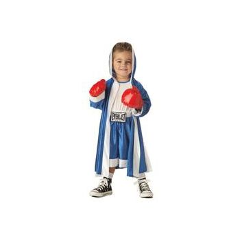 Everlast Boxer Toddler Costume
