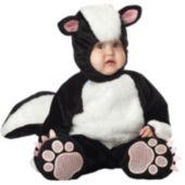 Lil' Stinker Elite Collection Infanttoddler Costume