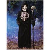 Bloody Bones Child Costume