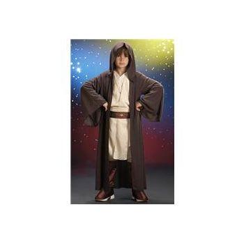 Jedi Robe Child Costume