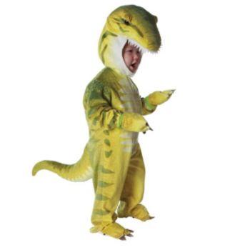 Tyrannosaurus InfantToddler Costume