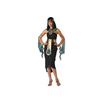 Adult Queen Cleopatra Costume