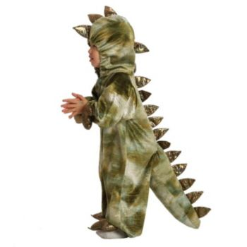 T-Rex InfantToddler Costume