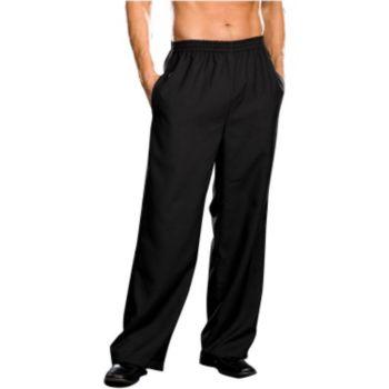 Men's Pants Adult