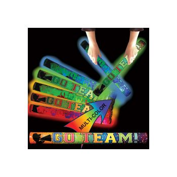 Go Team LED Lumiton - 16 Inch