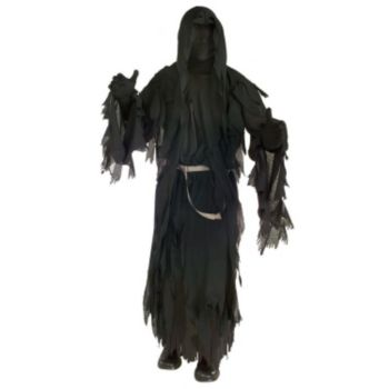 The Lord Of The Rings Ringwraith  Adult