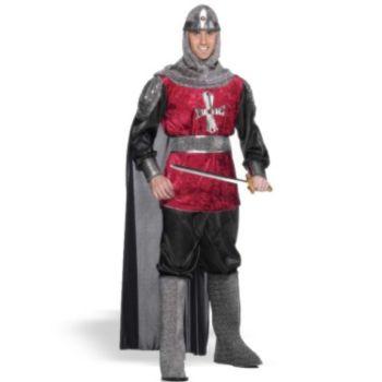 Royal Knight  Adult