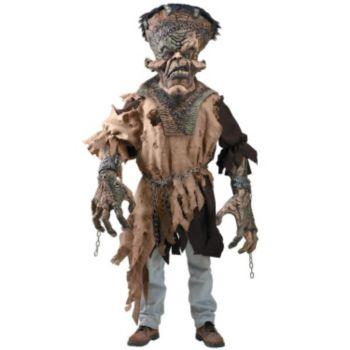Freak-N-Monster Creature Reacher Adult Costume