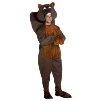 Nice Beaver  Adult