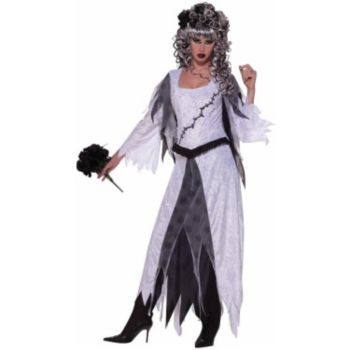 Monster Bride Adult Costume