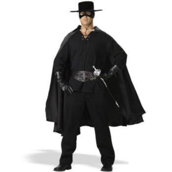Bandido Elite Collection Adult