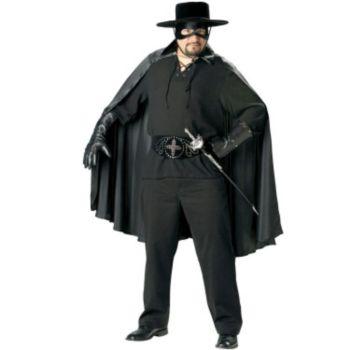 Bandido Plus Elite Collection Adult