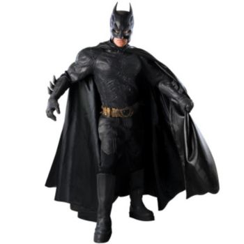 Batman Dark Knight - Batman Grand Heritage Collection